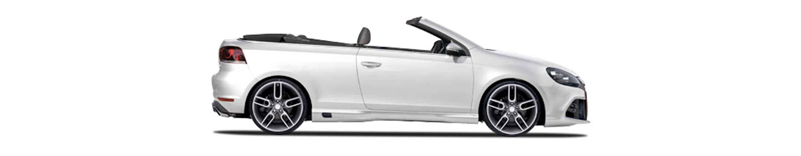 Carhoods Soft Top Repairs And Replacement